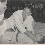 judo 1957 - 1965